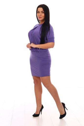 №54Ю Платье (Фото 2)