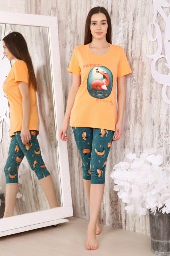 Пижама 26020 - Фаина