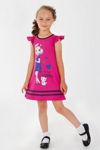 Платье Мартита детское (Фото 2)