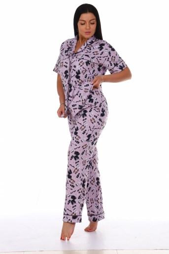 №23.5 Пижама (Фото 2)