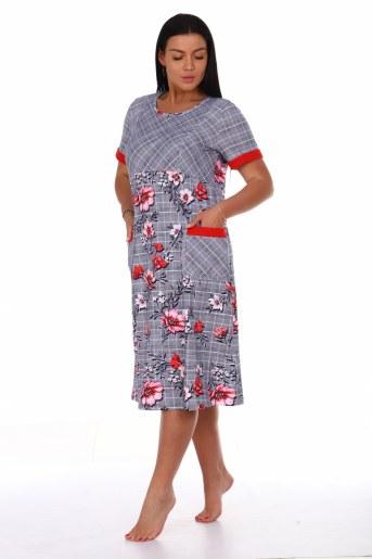 №594.3 Платье (Фото 2)