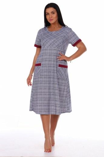 №594.7 Платье - Фаина