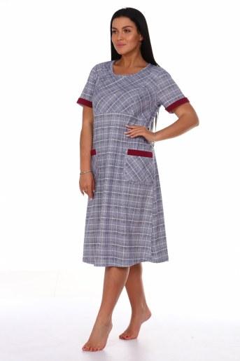 №594.7 Платье (Фото 2)