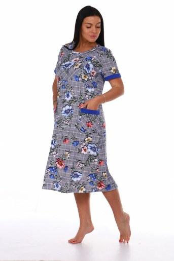№594.2 Платье (Фото 2)
