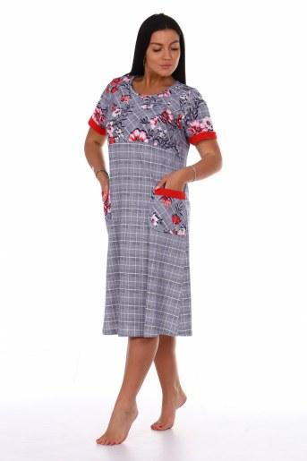 №594.5 Платье (Фото 2)