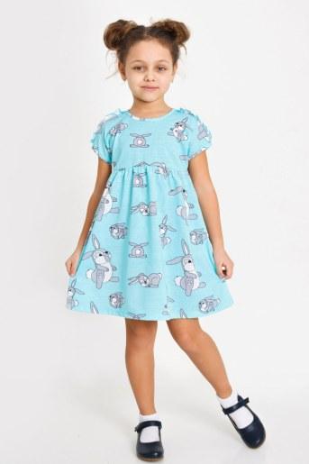 Платье Лола детское - Фаина