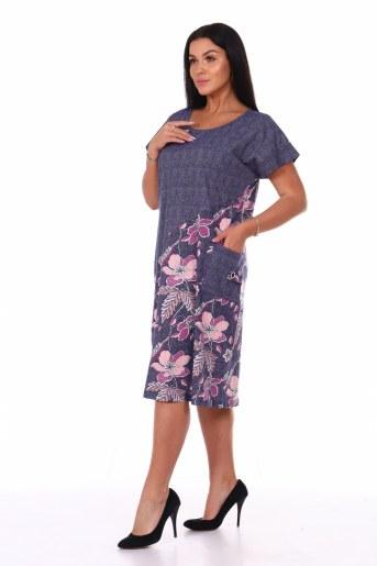 №512.2 Платье (Фото 2)