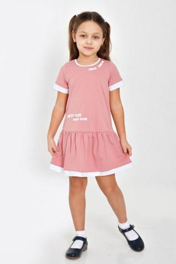 Платье Лира детское (Фото 2)