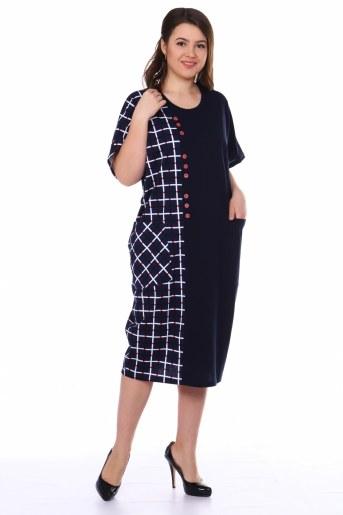 №402А Платье (Фото 2)