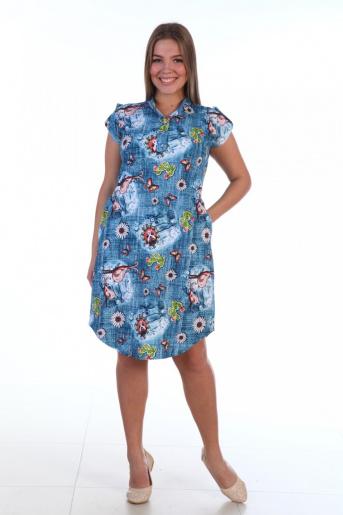 №45 Платье (Фото 2)
