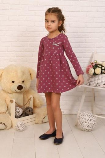 Платье Фиби детское - Фаина