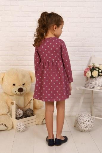 Платье Фиби детское (Фото 2)
