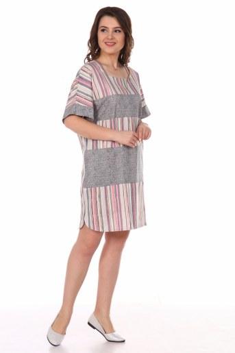 №407А Платье (Фото 2)
