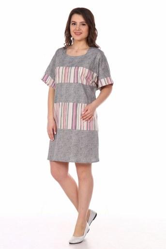 №408А Платье (Фото 2)