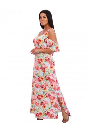 №312Т Платье (Фото 2)