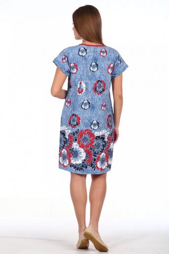 №335 Платье (Фото 2)