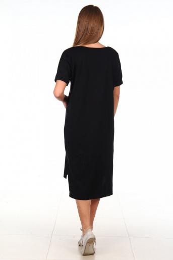 №375 Платье (Фото 2)