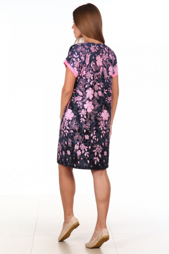 №355 Платье (Фото 2)