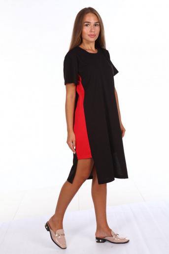 №392 Платье (Фото 2)