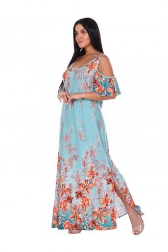 №323.1Т Платье (Фото 2)
