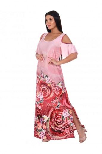 №323.3Т Платье (Фото 2)