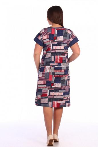 №512 Платье (Фото 2)