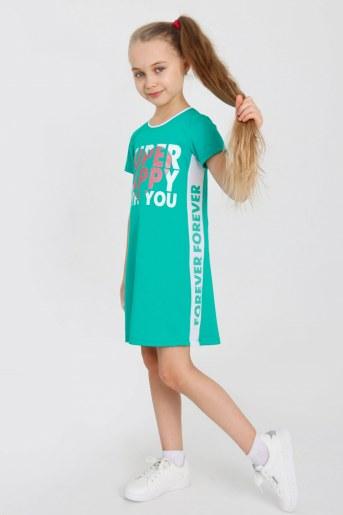 Платье Юрмала детское (Фото 2)
