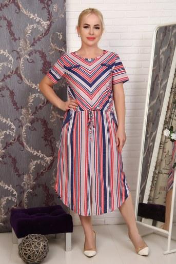 Платье 27595 - Фаина