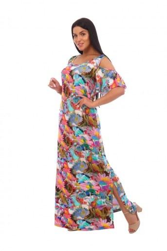 №329Т Платье (Фото 2)