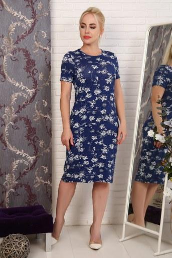 Платье 27594 - Фаина