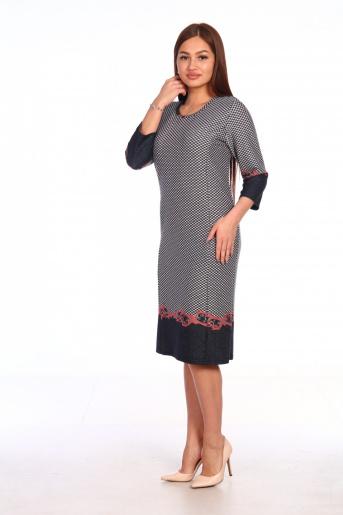 №30Ю Платье (Фото 2)