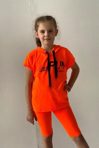 Бриджи 8106 детские - Фаина