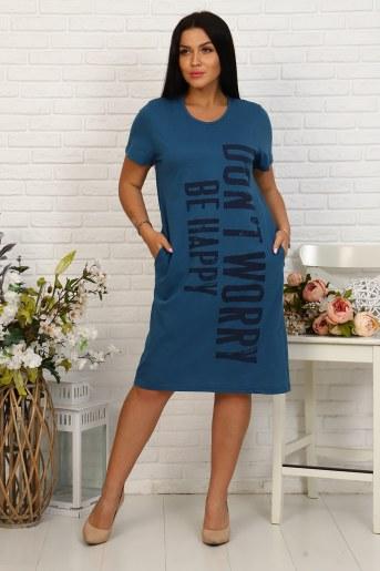 Платье 11568 - Фаина