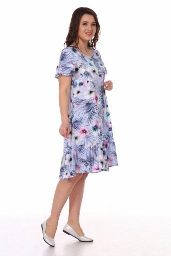 №416А Платье (Фото 2)