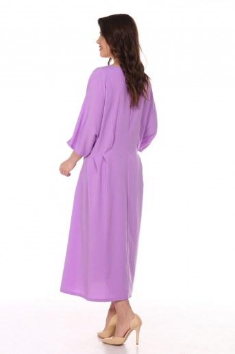 №417А Платье (Фото 2)