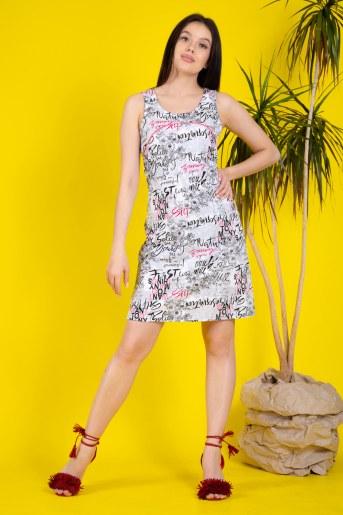 Платье 11129 (Фото 2)