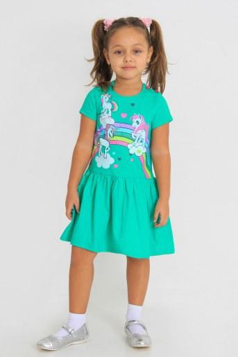 Платье Девчата детское (Фото 2)