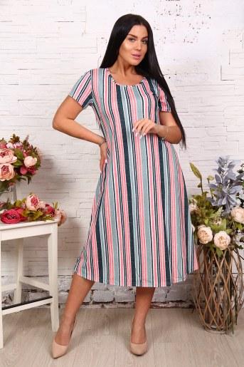 Платье 27592 - Фаина