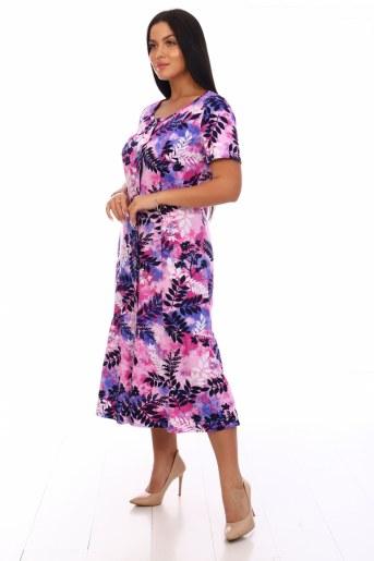 №126 Платье (Фото 2)