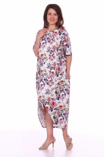№423А Платье (Фото 2)