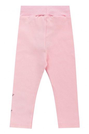 Ползунки МD 1007 без следа детские (Розовый) (Фото 2)