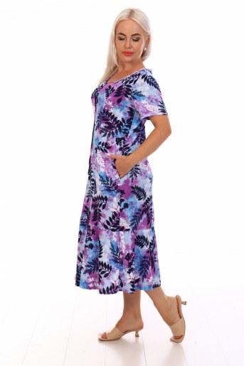 №126.1 Платье (Фото 2)
