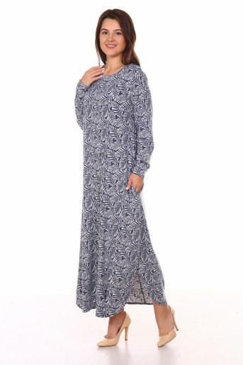№451А Платье (Фото 2)
