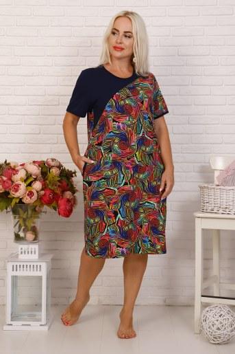Платье 11599 - Фаина