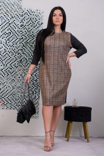 Платье 13493 - Фаина