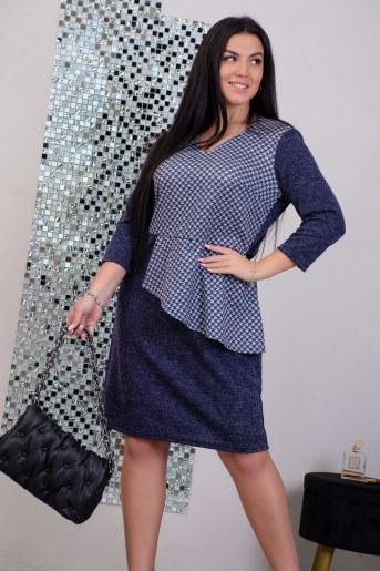Платье 13494 - Фаина