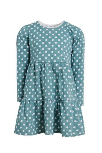 Платье Манон детское - Фаина