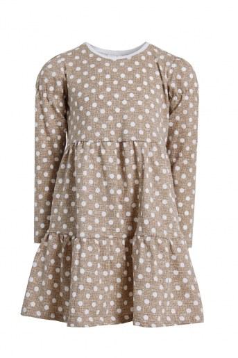 Платье Манон детское (Фото 2)