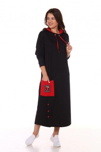 №466А Платье (Фото 2)