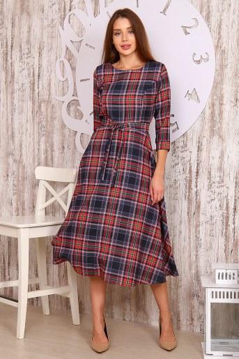 Платье 20622 (Фото 2)